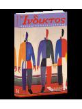 ΙΝΔΙΚΤΟΣ - Τεύχος 14 - Βιοτεχνολογία και βιοηθική