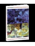 ΑΠΟ ΤΗΝ ΚΡΙΤΙΚΗ ΤΟΥ ΟΥΡΑΝΟΥ ΣΤΗΝ ΚΡΙΤΙΚΗ ΤΗΣ ΓΗΣ - Το φιλοσοφικό οδοιπορικό του νεαρού Μαρξ