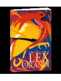 LEX ORANDI - Λειτουργική Θεολογία και Λειτουργική Αναγέννηση