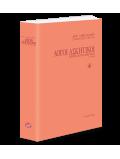 ΛΟΓΟΙ ΑΣΚΗΤΙΚΟΙ - Ερμηνεία στον Αββά Ησαΐα [Πανόδετο] Β΄ Έκδοση