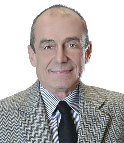ΠΑΠΑΔΟΠΟΥΛΟΣ Δ. ΚΩΣΤΑΣ